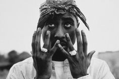 Our First Look at the Tupac Biopic All Eyez on Me has Arrived #thatdope #sneakers #luxury #dope #fashion #trending