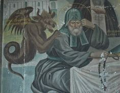 Orthodox Icons, Larger, Paintings, Quotes, Blog, Quotations, Paint, Painting Art, Blogging