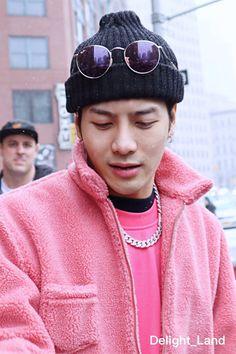 Got7 Jackson, Jackson Wang, Mark Jackson, Youngjae, Kim Yugyeom, Girls Girls Girls, Boys, Jaebum, Park Jinyoung