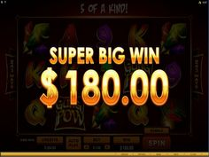 Casino Action win! Action, Neon Signs, Blog, Group Action, Blogging
