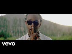 Afrojack - Gone ft. Ty Dolla $ign - YouTube