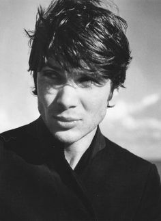 Cillian Murphy Peaky Blinders The Dark Knight Rises In Time Inception Red Eye 28 Days Later Intermission Hot Love