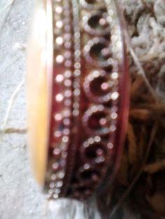 Templar Treasure, Gemstone Rings, Gemstones, Jewelry, Jewlery, Gems, Jewerly, Schmuck, Jewels