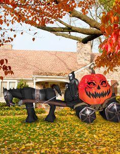 Halloween Zombie Hand Fall Autumn Outdoor Yard Wireframe Handmade Decoration Holiday Lighting