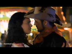 Fiorella y Pedro - Hecha Para Mi - YouTube