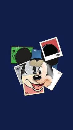 Hintergrund whatsapp Imagens do Mickey para celular e whatsapp - celular; DO Imagens Mickey para Whatsapp 683913893398775315 Disney Mickey Mouse, Mickey Mouse Kunst, Mickey Mouse E Amigos, Mickey Love, Mickey Mouse Cartoon, Mickey Mouse And Friends, Cartoon Wallpaper, Mickey Mouse Wallpaper Iphone, Cute Disney Wallpaper