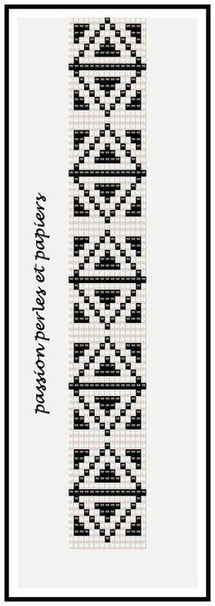 off loom beading stitches Loom Bracelet Patterns, Seed Bead Patterns, Bead Loom Bracelets, Beaded Jewelry Patterns, Beading Patterns, Embroidery Bracelets, Beading Ideas, Beaded Necklaces, Beading Supplies