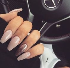 Next Set #nailinspo #notd