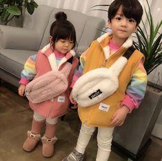 Cute Asian Babies, Cute Korean Boys, Korean Babies, Asian Kids, Cute Babies, Baby Girl Images, Baby Pictures, Baby Photos, Cute Little Baby