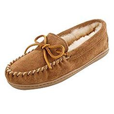 Best Slippers, Sheepskin Slippers, Moccasins, Boots, Women, Fashion, Penny Loafers, Crotch Boots, Moda