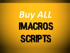 Buy ALL of my iMacros scripts at a discount price! Bots for social traffic exchange, and social media sites for likes & more! Social Media Services, Social Media Site, Social Media Marketing, Business Video, Business Photos, Solid Wood Flooring, Budgeting 101, Kids And Parenting, Internet Marketing