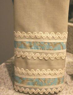 Latest Dress Design, Stylish Dress Designs, Neckline Designs, Dress Neck Designs, Sleeve Designs, Salwar Kameez, Girls Frock Design, Kurta Neck Design, Sleeves Designs For Dresses