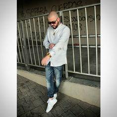 El tiempo de dios es perfecto Buenas noches #music #musica #hiphop #reggaeton #dancehall #barbershop #barberia #barberfamily #barberlove #barberstyle #barberlife #barba #lifestyle #barber #tendencia #stylee #swag #medellin #colombia by elpapasoyyo