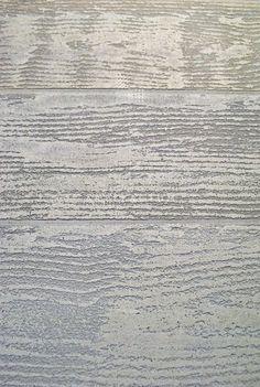 Бетонные покрытия из штукатурки OIKOS