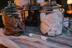 michigan-at-home-wedding-kelsey-and-ryer-732
