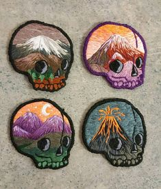 http://sosuperawesome.com/post/157416625764/embroidered-patches-by-atomic-bubonic-on-etsy