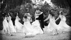 Professional Wedding Photography Packages - Since Husband and wife team with international experience. Professional Wedding Photography, Wedding Photography Packages, Dancers, Husband, Weddings, Bridal, Couples, Fashion, Moda