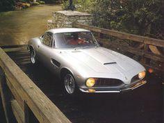 "hakunamiata: "" rhubarbes: "" 1962 Ferrari 250 GT SWB by Bertone. "" I would have this over any pininfarina ferrari anyday. Ferrari Daytona, Ferrari Car, Lamborghini, Maserati Quattroporte, Cabriolet, Car In The World, Car Wheels, Amazing Cars, Awesome"