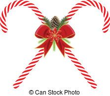 White cane clip art vector EPS illustrations and images available to search from thousands of stock illustrators. Candy Cane Legend, Christmas Candy, Christmas Ornaments, Vintage Candy, Vector Clipart, Candy Canes, Illustrators, Clip Art, Stock Photos