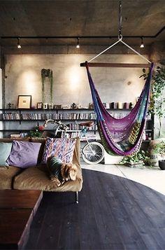 libros #library #interiors