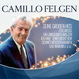 Camillo Felgen [CD]
