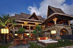 VLOG: MC Winkel im Angsana Balaclava auf Mauritius > Design und so, Fashion / Lifestyle, Feature, MC's Filme > angsana, aqua gym, balaclava, deluxe, infinity pool, luxury, mauritius, resort, sea, spa
