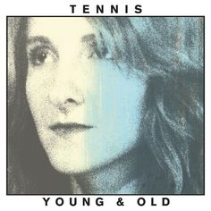 Tennis - Young & Old (Mardi 21 février 2012)