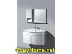 gorgeous bathroom cabinets aurora co bathroom pinterest bathroom cabinets