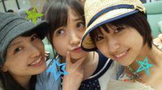 6/25 ライブづくし(*^^*) http://ameblo.jp/tamai-sd/entry-11287016269.html#main