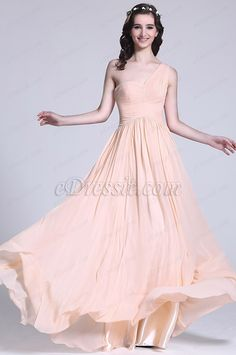 http://www.edressit.com/elegant-one-shoulder-soft-pink-bridesmaid-dress-07151310-_p3909.html