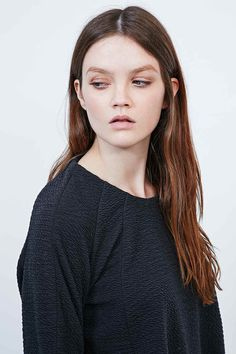 Calvin Klein Jeans - Sweat Hakasi charbon