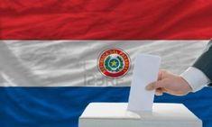 Paraguay Resiste en Madrid, Paraguay 2018: elecciones, corrupción, robo de tierras, Mario Abdo Benítez, Partido Colorado, Informe Final de Verdad y Justicia