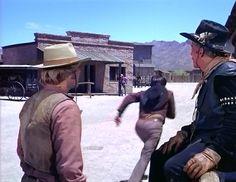 www.henrydarrowbo... #Henry Darrow #Manolito Montoya #Zorro
