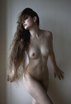 Ottawa girls nude