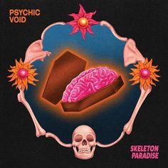 Psychedelic Pattern, Psychedelic Art, Heart Shaped Candy, Goth Art, Lovers Art, Artsy Fartsy, Art Inspo, Illustrators, Fantasy Art