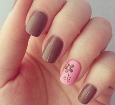 El Mundo de AiA: Ideas para uñas preciosas