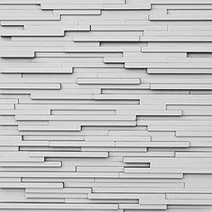Fusion Wood Panels