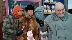"""Распространённые мифы о непревзойдённом качестве, образцовом сервисе и неоспоримой гарантии при ремонте автомобиля у официального дилера настолько живучи, что оспаривать их - ещё тот """"сизифов труд"""". Поэтому, лишь попытаемся дать Вам информацию для размышлений. Winter Hats, Winter Jackets, Canada Goose Jackets, Fashion, Winter Coats, Moda, Winter Vest Outfits, Fasion, Trendy Fashion"""