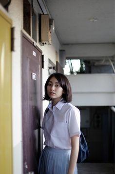 そうさのう Hayami Akari