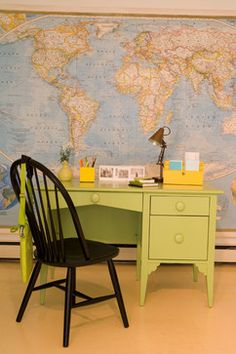 Office furniture maine cottage colorfulfurniture coastal home desk by maine cottage little good student desk mainecottage gumiabroncs Gallery