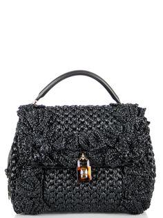 1da537e9166b 79 Best Handbags by Karina Hesketh images in 2019