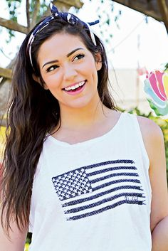 @Bethany Mota You're absolutley gorgeous, thank you so much for following me! :) xx