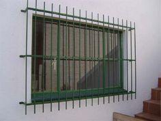 decorative window bars - Google 검색
