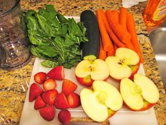 Snacking healthy while trying to lose weight will be the best most important thing you can do. Instead of eating 3 big meals a day or eat atleast small meals a day. It well increase your metabolism like never before. Small Meals, Big Meals, 6 Meals A Day, Healthy Snacks, Healthy Recipes, Resistance Workout, Muscle Tone, Boost Metabolism, Trying To Lose Weight