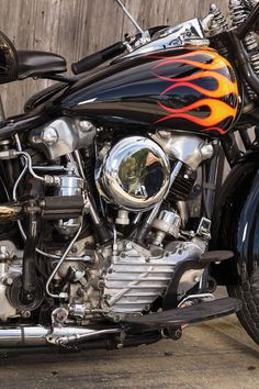 239 best harley images in 2019 harley davidson bikes harley rh pinterest com