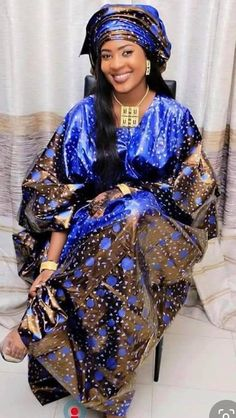 African Lace Dresses, Latest African Fashion Dresses, African Dresses For Women, African Print Fashion, African Wear, African Attire, African Women, Plus Size Dresses, Plus Size Outfits