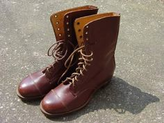 Click image for larger version.   Name:	ATS Boots 001.jpg  Views:	245  Size:	152.5 KB  ID:	58858