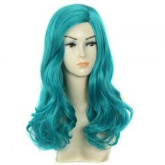 Wigs For Black And White Women | Cheap Lace Front Wigs Online Sale At Wholesale Prices | Sammydress.com Page 46