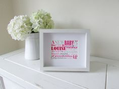 Gifts for a royal baby girl by Ruth cartwright on Etsy