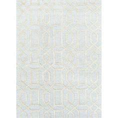 40 Rugs Ideas Rugs Rugs On Carpet Floor Rugs
